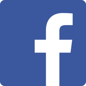 facebook_logo_square